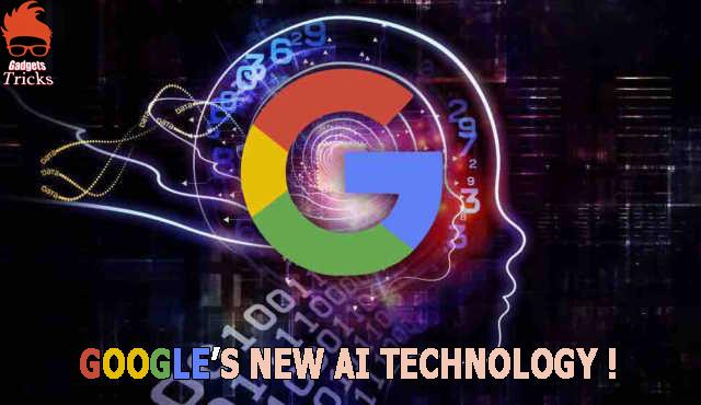 Amazing Google'S Novel Ai Tech Tin Recognize Dissimilar Voices Inward A Crowd !