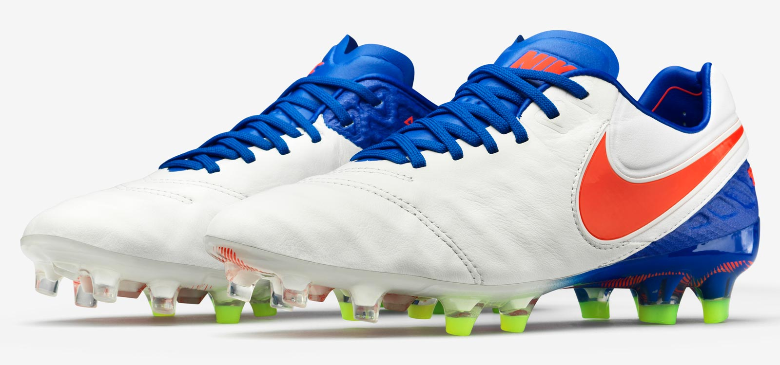 nike tiempo legend vi 2016 olympics boots revealed footy. Black Bedroom Furniture Sets. Home Design Ideas