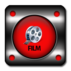 [Resim: Red-Film-Button-V230820141708.png]