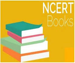 Download NCERT Books for Class 1 In PDF For All Subjects