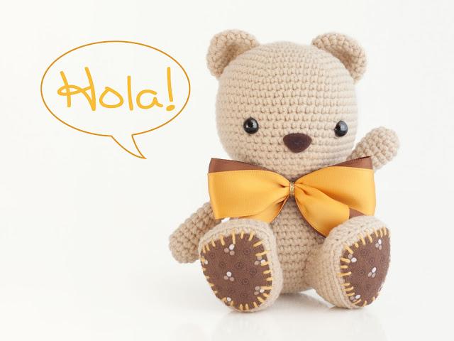 amigurumi-oso-bear-osito-teddy