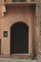 Torreón de la Cárcel.
