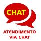 www.canecasdechopprj.com.br