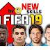 FIFA 18  November 02, 2018