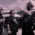 """Clipe do hit """"Rap Lord"""" do Haikaiss com Jonas Bento bate 100 milhões de visualizações no Youtube"""