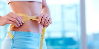 Cara Mengurangi Berat Badan Dalam Seminggu sampai 7kg