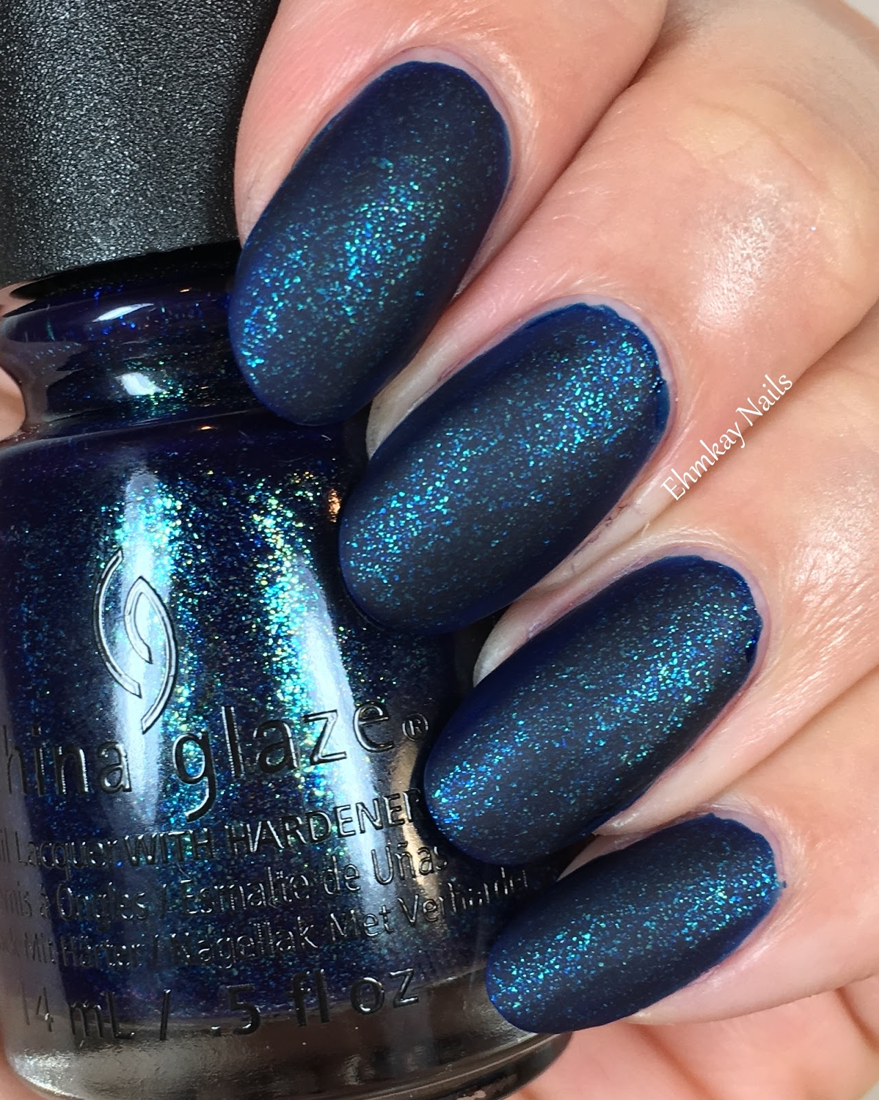 Ehmkay Nails China Glaze Rebel Collection For Fall 2016 Swatches And Review