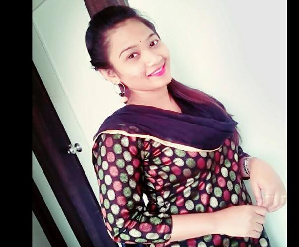 नेपाली लड़की पटाने के फायदे nepali girl ladki contact number
