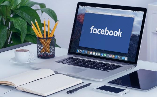 Facebook gana: si mueres, tus datos se irán contigo a la tumba