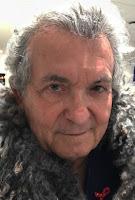 ICCARRE, Jacques Leibowitch Pasteur IAS_2017, rémission