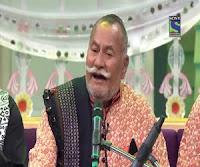 The Kapil Sharma Show 2016 Episode 22 July 03 Download HD