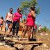 Rosalba considera injustiça corte d'água em comunidades rurais