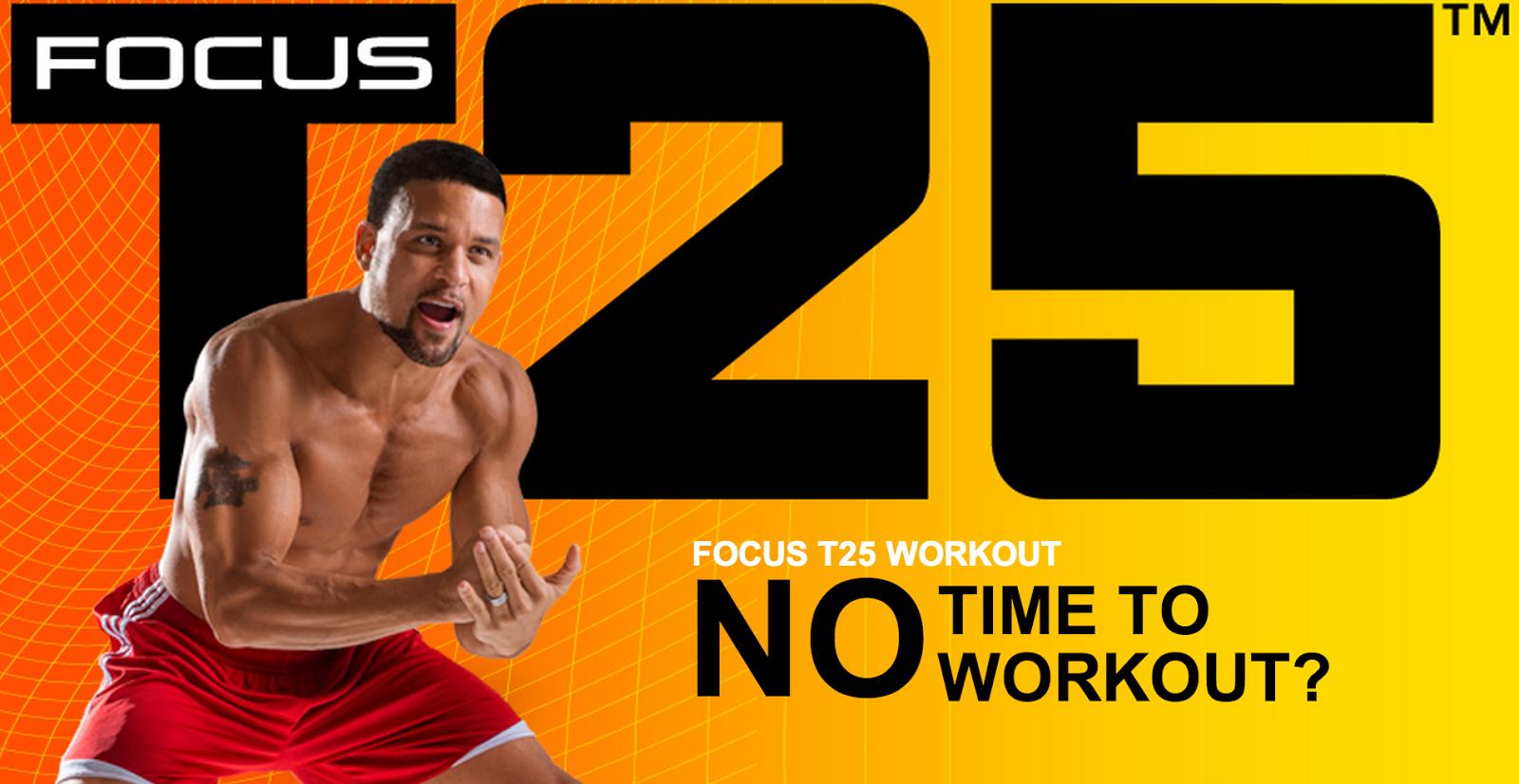 Kickass torrent focus t25