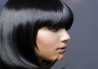 Tips terlihat cantik dengan rambut pendek