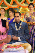 Celebs at Krish wedding ceremony Set 3-thumbnail-2