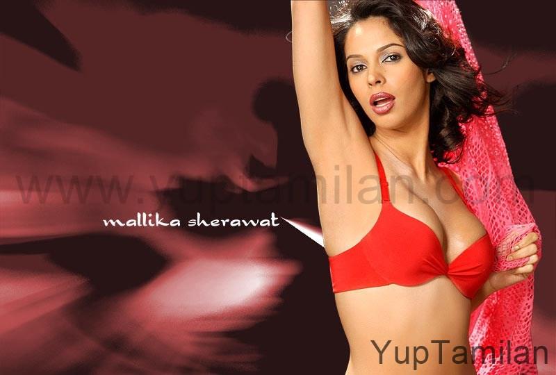 Mallika-Sherawat-Hottest-Bikini-Pictures-Images-Photoshoot