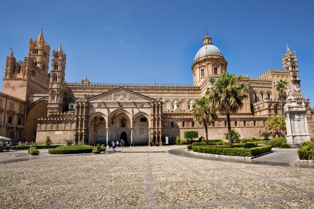 cattedrale-di-palermo-poracci-in-viaggio