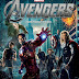 Download The Avengers (2012) BLURAY Subtitle Indonesia