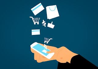Keuntungan Menggunakan Layanan M-Bangking Dengan Aplikasi BCA Mobile 2