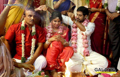 tamil_actor_aari_wedding_photos2