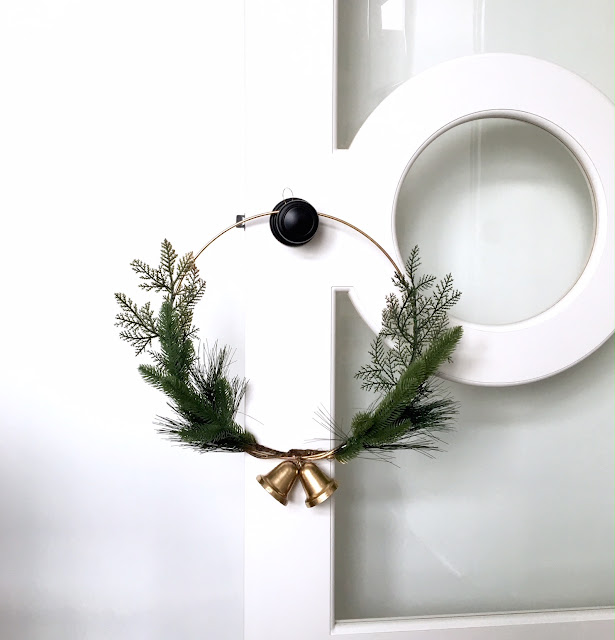 DIY-Hearth-and-hand-inspired-wreath-harlow-and-thistle-1a