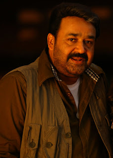 mohanlal to do red wine
