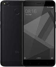 XIAOMI REDMI 4 MI ACCOUNT REMOVE FIX ALL CLEAN & PERMANENT
