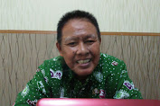 Gara-gara Jabatan Kedaluarsa, Kepala DPMD Sumenep Ogah Realisasikan Anggaran