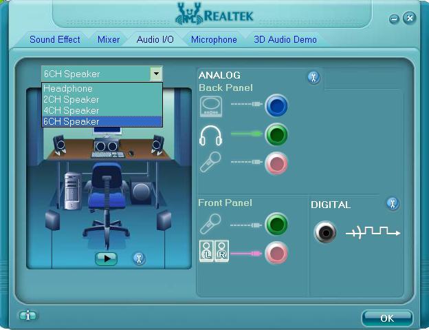 AUDIO TÉLÉCHARGER CONTROLLER GRATUITEMENT ATI SB200-AC97
