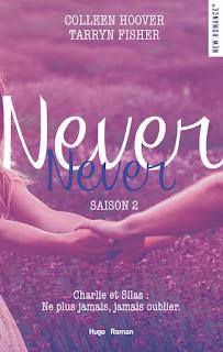 https://lacaverneauxlivresdelaety.blogspot.fr/2018/05/never-never-integrale-de-colleen-hoover.html