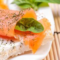 Imagem de um belo prato para representar o blog Saboreie Receitas Culinárias.