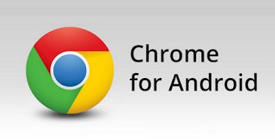 Download Free Latest Version Of Google Chrome For Your Android