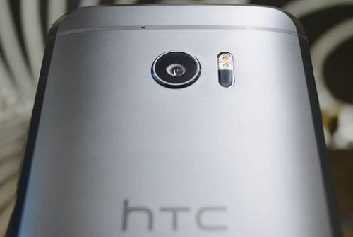 HTC-10-Pros-and-Cons-mobile