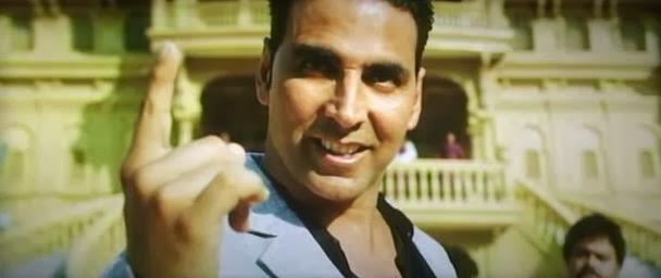 Screen Shot Of Hindi Movie Boss (2013) Download And Watch Online Free at worldfree4u.com নতুন মুভি Boss (2013) Hindi Movie DVDScr ফ্রী ডাউনলোড