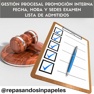 examen-gestion-procesal