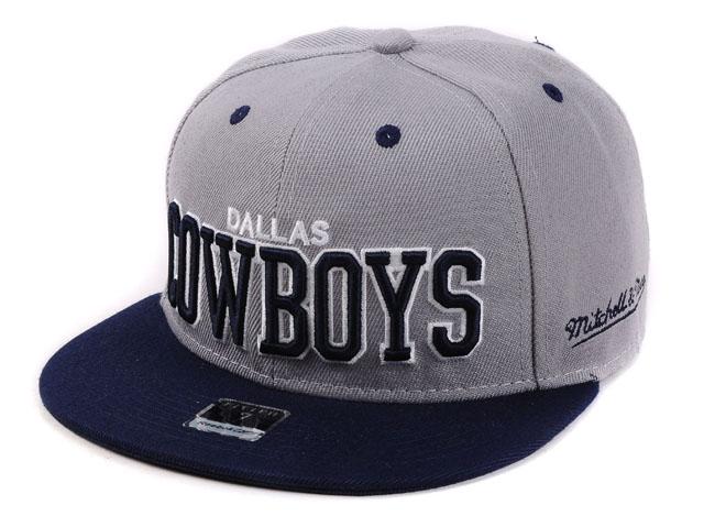 e2463041 Nfl Snapback Hats – Wonderful Image Gallery