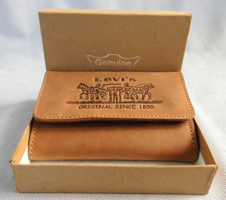 dompet pria branded original murah