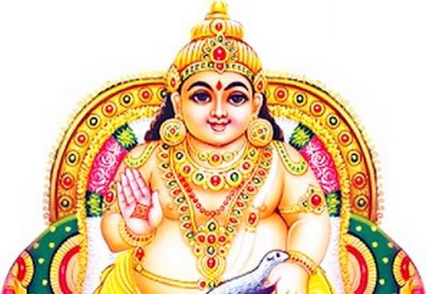 stories of hindu gods pdf