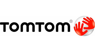 TomTom India Limited Walkin Interview for Freshers - (Any Graduates)