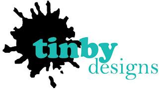 http://tinby.com.au/