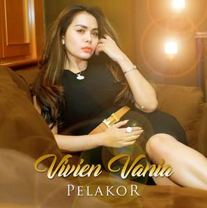 Vivien Vania Pelakor Mp3