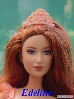 http://barbiny.blogspot.cz/2016/08/barbie-12-tancicich-princezen-2006.html