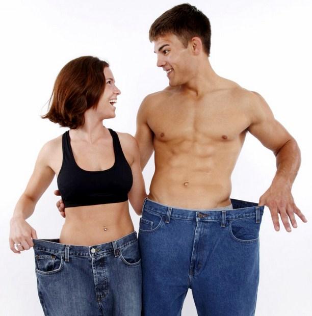 Cara Melangsingkan Badan Dengan Pola Hidup Sehat