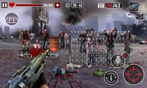 http://www.ifub.net/2016/09/download-zombie-killer-apk-v24-mod-money.html