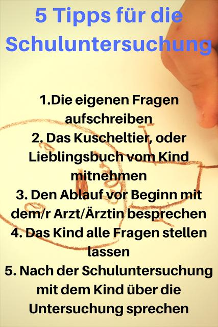 Elternblog, mamablog, papablog, Familienblog Berlin,