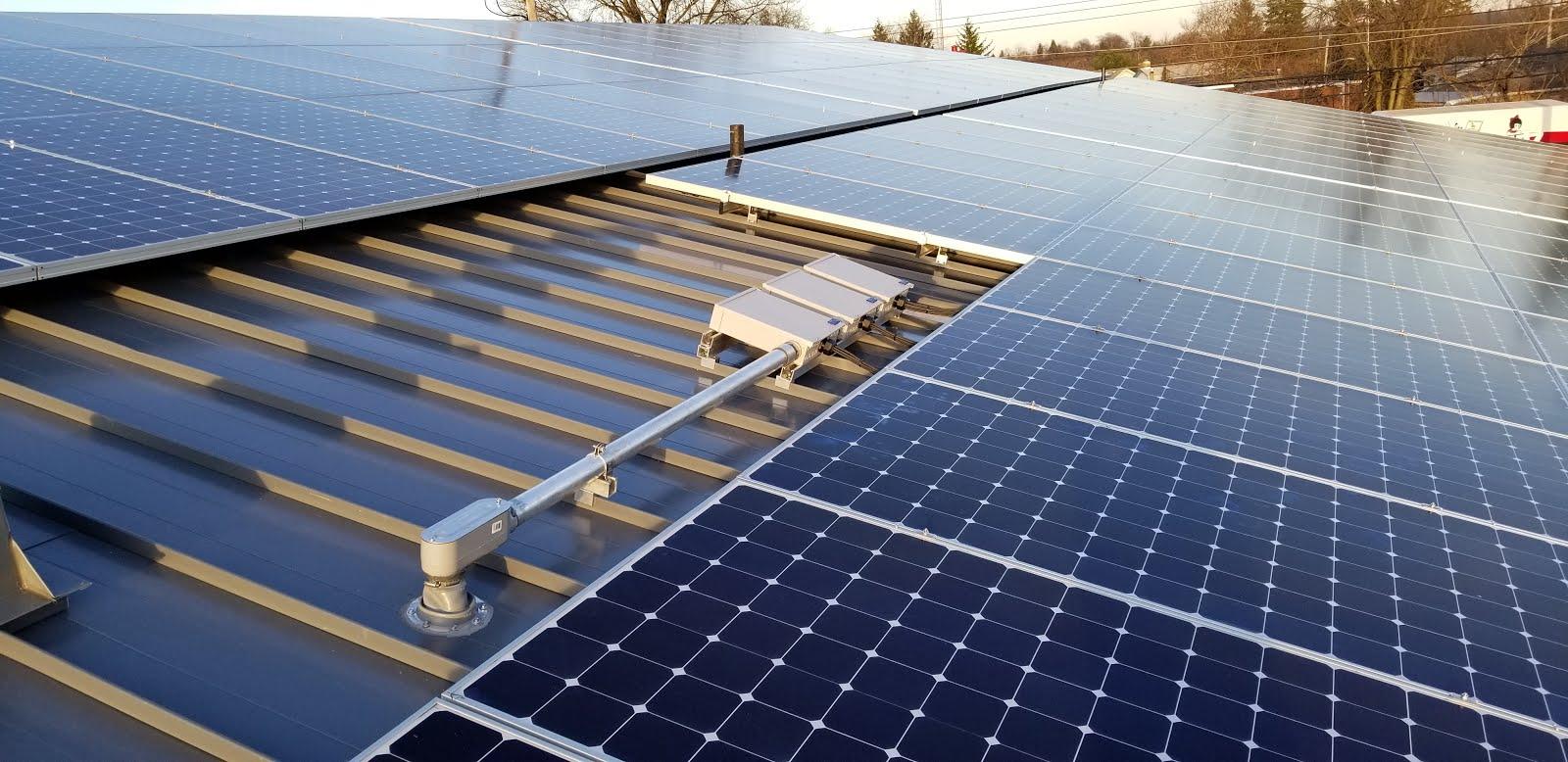 Eis Solar Blog Eis Solar