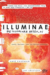 https://www.dtv.de/buch/amie-kaufman-jay-kristoff-illuminae-die-illuminae-akten-01-76183/