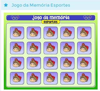 http://www.smartkids.com.br/jogo/jogo-da-memoria-esportes