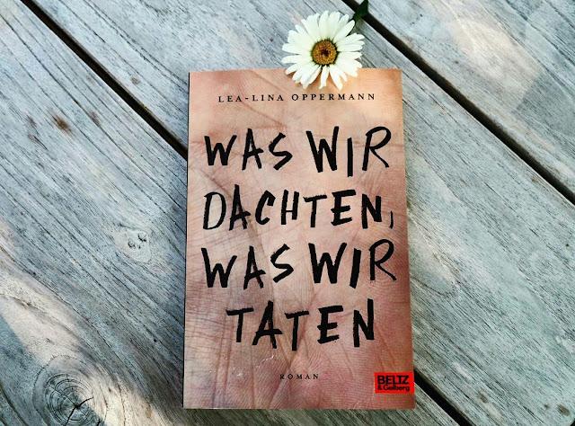 https://wonderworld-of-books-from-hannah.blogspot.com/2017/07/rezension-zu-was-wir-dachten-was-wir_17.html
