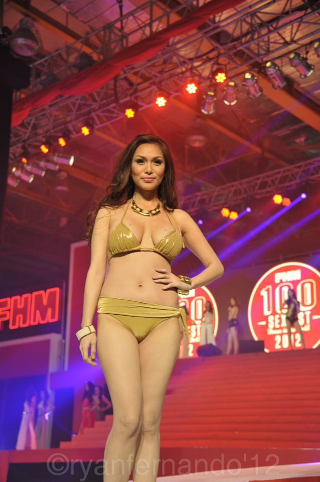49318882_08_fhm_victory_party.jpg
